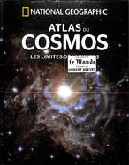 Les Limites de l'Univers