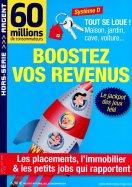 60 Millions de Consommateurs Hors-Série