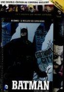 Batman - No Man's Land (1ère Partie)