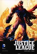 Justice League - Infinité Crisis - 5ème Partie