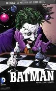 Batman - No Man's Land (6ème Partie)
