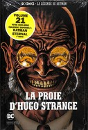 La Proie d'Hugo Strange
