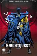 Knightquest 1ère Partie