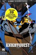 Knightquest 2ème partie