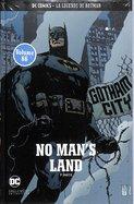 No Man's Land 1re Partie