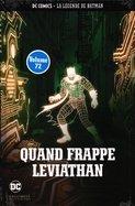 Quand Frappe Léviathan