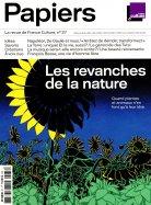 Papiers par France Culture