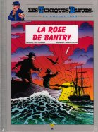 30 - La Rose de Bantry
