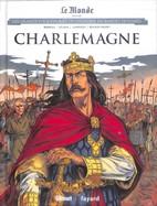 G- Charlemagne