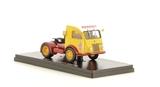 Le 2,5 Tonnes Tracteur Sinpar - 1954