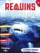 Le Requin-Nourrice
