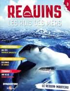 Le Requin-Marteau