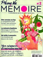 Pleine Vie Mémoire