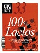 Figaro Mag Jeux