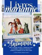 Les Livres De Marianne