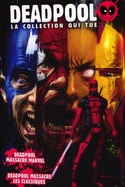 64 - Deadpool Massacre Marvel / Deadpool Massacre Les Classiques