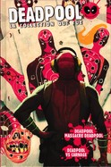 70 - Deadpool massacre Deadpool
