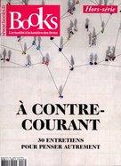 Books Hors-Série