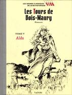 Les Tours De Bois-Maury Tome V Alda