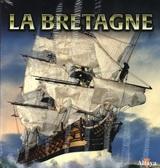 Reliure Bretagne
