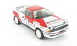Toyota Cilica GT-4 ST 165 -1990