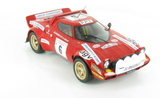 Lancia Stratos HF-1975-B.Darniche