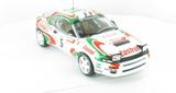 Toyota Celica Turbo 4WD - 1994 - D.Auriol