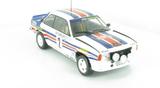 Opel Ascona 400 - 1982 - W.Röhrl