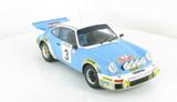 Porshe 911 Carrera-1978 J-P Nicolas