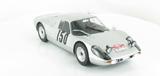 Porsche 904-1965 E-Böhringer