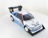 Peugeot 405 T16 Pikes Peak -  1988 A-Vatanen
