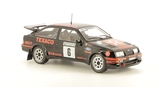 Ford Sierra RS Cosworth - 1987 - A.Vatanen