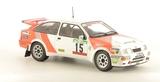 Ford Sierra Cosworth - 1987 - C. Sainz