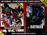 Batman Silence 1er Partie