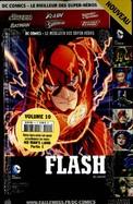 Flash - De l'Avant