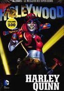 Harley Quinn Le Gang des Harley