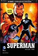 Superman - Lois & Clark - 1re Partie