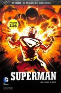 Superman - Lois & Clark - 2e Partie