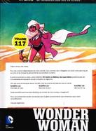 Wonder Woman - De Sang et de Fer
