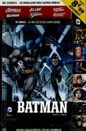 Batman Silence 2eme partie