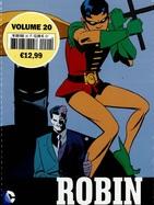 Robin - Année Un
