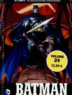 Batman - Le Fils de Batman