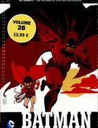 Batman - Amère Victoire (2ème Partie)