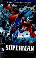 Superman, le Dernier Fils