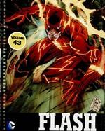Flash - La Révolte des Lascars
