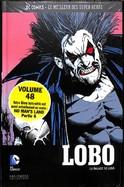 Lobo - La Balade de Lobo