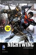 Nightwing - La République de demain