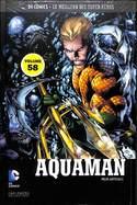 Aquaman - Peur Abyssale