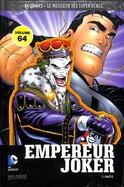 Empereur Joker - 2ème Partie