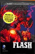 Flash en Négatif